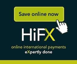 hifx1