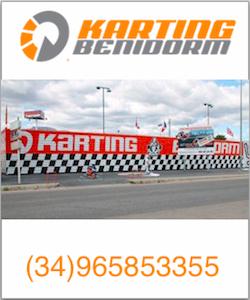 karting benidorm1