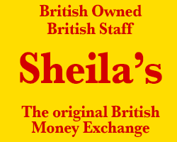 sheila4